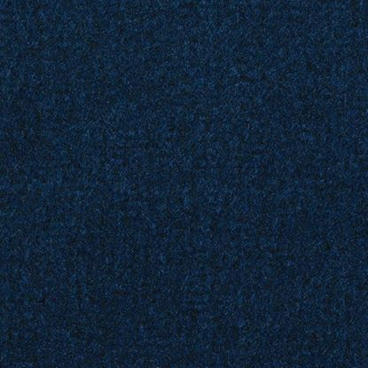 Picture of LANC SEASIDE BLUE BLACK 6 X 20