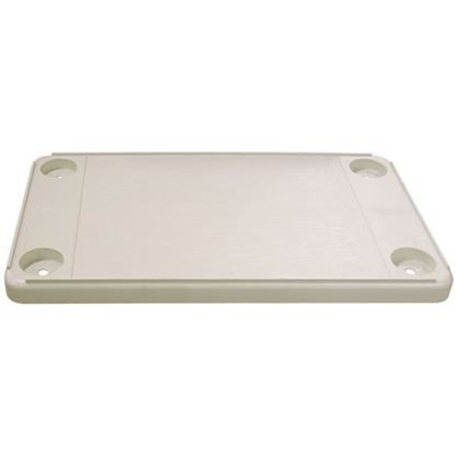 Picture of JIFM RECT IVORY KIT TABLE KIT