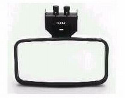 Picture of CIPA MIRROR SAFETY