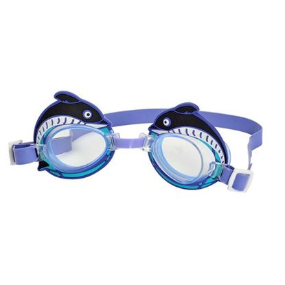 Picture of LEAD GOGGLE DOLPHIN