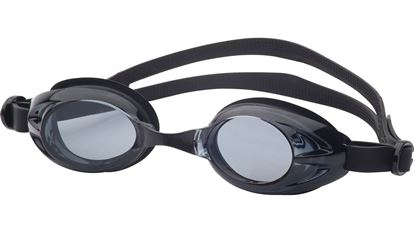 Picture of LEAD GOGGLE ADLT RELAY SM/BK