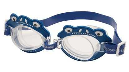 Picture of LEAD GOGGLE SHARK