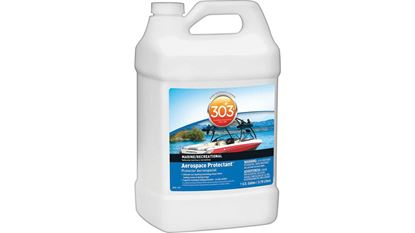 Picture of 303C REFILL 128OZ GAL