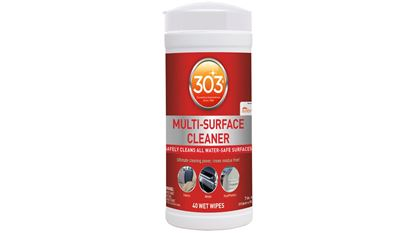 Picture of 303C MULTI SURFACE WIPES