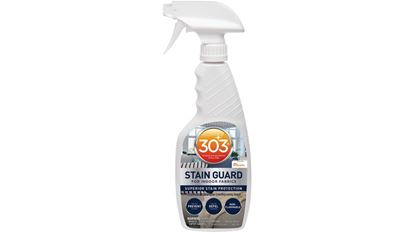 Picture of 303C INDOOR STAIN GUARD
