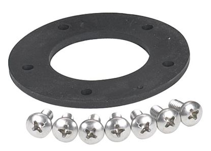 Picture of MOEL GASKET 5 HOLE FOR SND UNIT