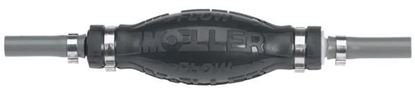 Picture of MOEL LP FUELINE-O/B UNIVERSAL