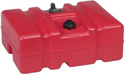 Picture of MOEL TANK-FUEL A/D 12G 25X18X11