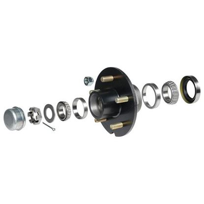 Picture of CESM BEARING KIT PKG 1""