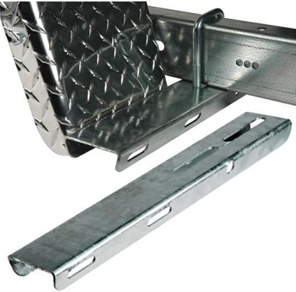 Picture of CESM FENDER STEP PADS