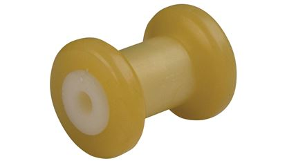 Picture of CESM ROLLER SPOOL 4-1/2