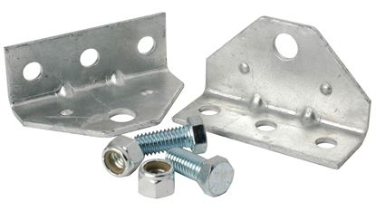 Picture of CESM SWIVEL BRACKET PAIR PKG