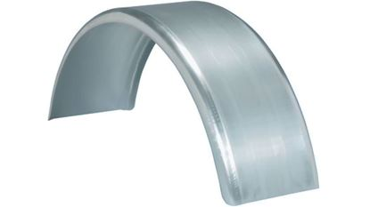 Picture of CESM FENDER 9X31-1/2X13 RND