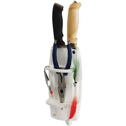 Picture of CESM KNIFE & PLIER RACK