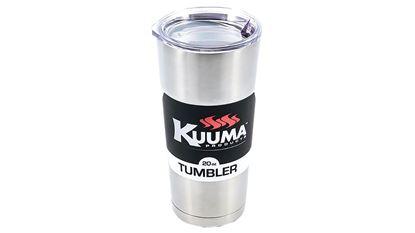 Picture of KUUM KUMMA TUMBLER 20OZ W/LID