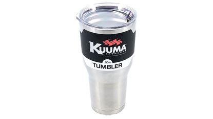 Picture of KUUM KUMMA TUMBLER 30OZ W/LID