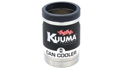 Picture of KUUM KUMMA CAN HOLDER