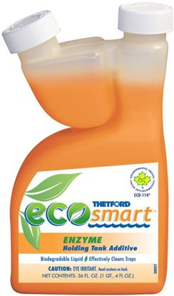 Picture of THET ECOSMART 36 OZ ENZYME
