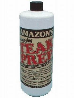 Picture of MDRC TEAK PREP 32OZ