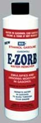 Picture of MDRC EZORB WATER REMOVER E10 PT