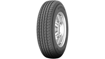 Picture of ATWC K ST235/80R16E 8-6.5 WHSPK