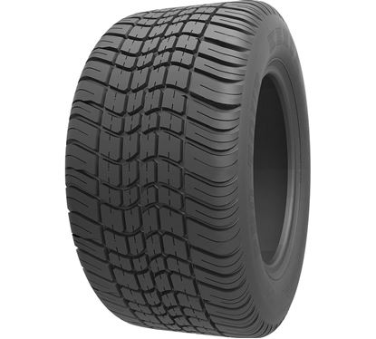 Picture of ATWC LD ST 205/65-10 LRE TIRE O