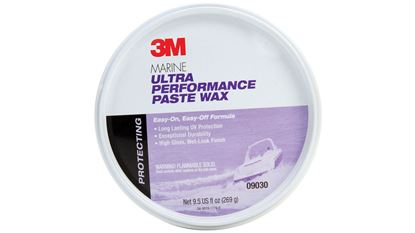 Picture of 3MCO WAX PASTE ULTRA PERF