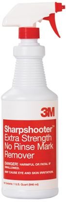 Picture of 3MCO CLNR SHARPE SHOOTER