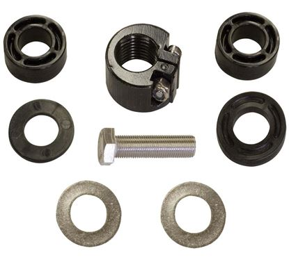 Picture of SSTR PARTS KIT
