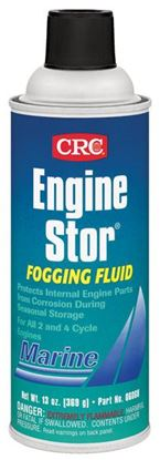 Picture of CROC ENG-STOR FOGFTN OIL