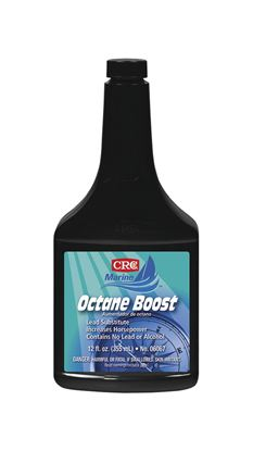 Picture of CROC OCTANE BOOSTER