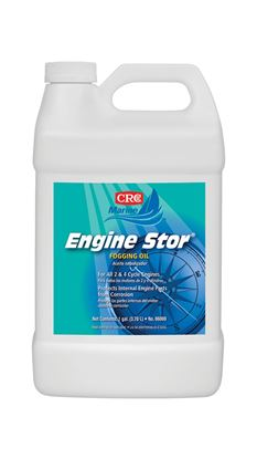 Picture of CROC ENGINE STOR GA