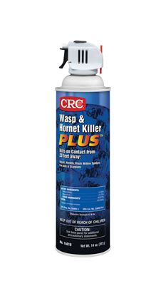 Picture of CROC WASP & HORNET KILLER