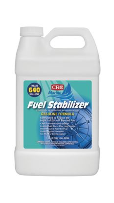 Picture of CROC FUEL STABILIZER GAL