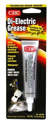 Picture of CROC DI-ELECTRIC GREASE