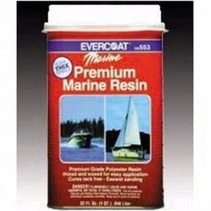 Picture of FIBR RESIN MAR EVERCT PT