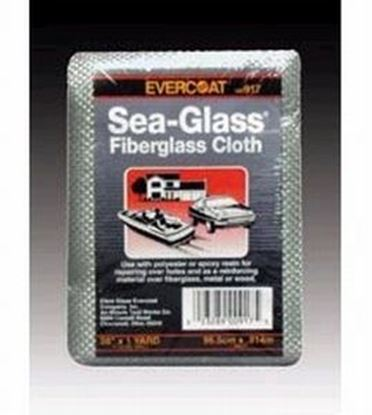 Picture of FIBR CLOTH SEAGL 38INX1YD