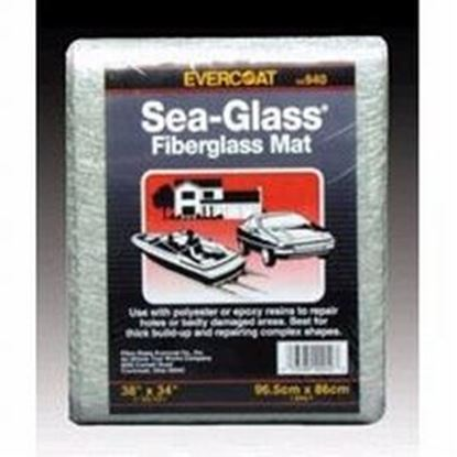 Picture of FIBR MAT SEAGL 1YDX1YD