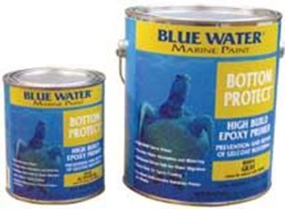 Picture of BLUW BOTTOM PROTECT PRIMER KIT
