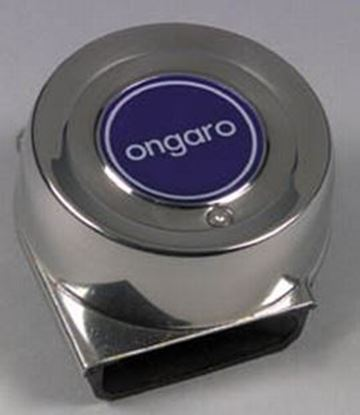 Picture of ONGA HORN MINI COMPACT