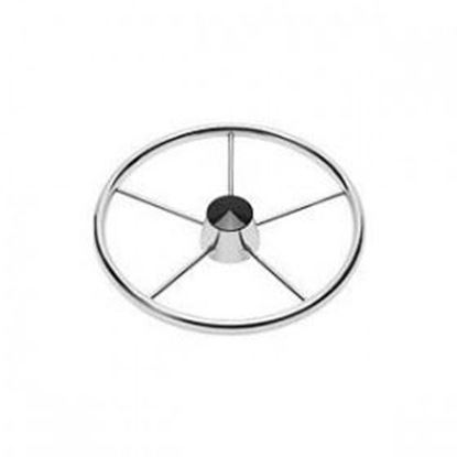 """Picture of ONGA WHEEL DESTROYER SS-13-1/2"""""""