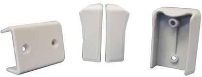 Picture of JETT PINCH GUARD KIT QTY(4/PK)