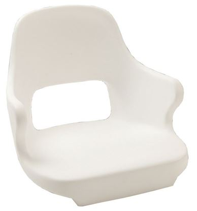 Picture of SPRI CHAIR ROTOMOLDED #3