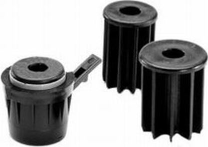 Picture of SPRI BUSHING FOR 23/8SWI