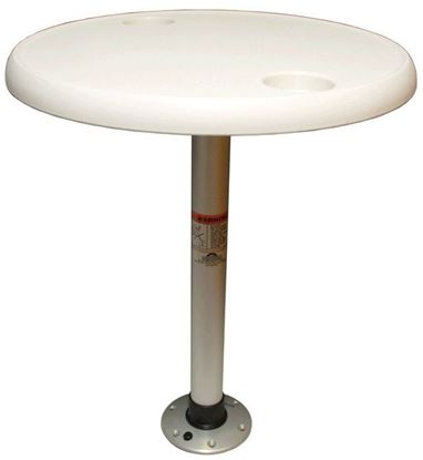 Picture of SPRI TABLE PACKAGE RD