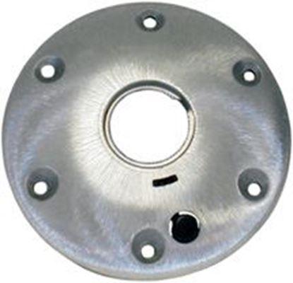 Picture of SPRI THRAD-LOCK TABLE BASE