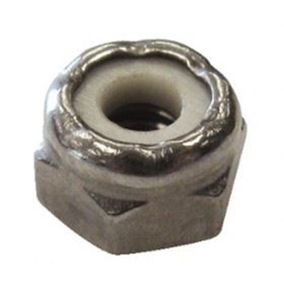 Picture of HAND NUT LOCK 1024
