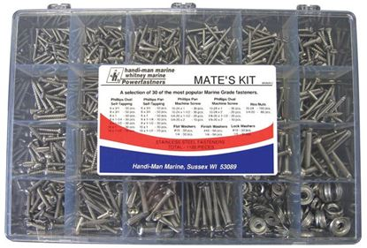 Picture of HAND MATES KIT