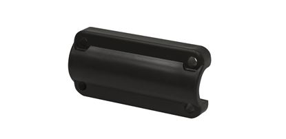 Picture of ACN ACTION ROD TENDER RAIL