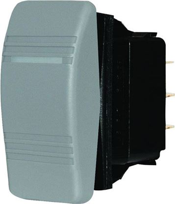Picture of BLSE SWITCH CON SPST OFF-ON